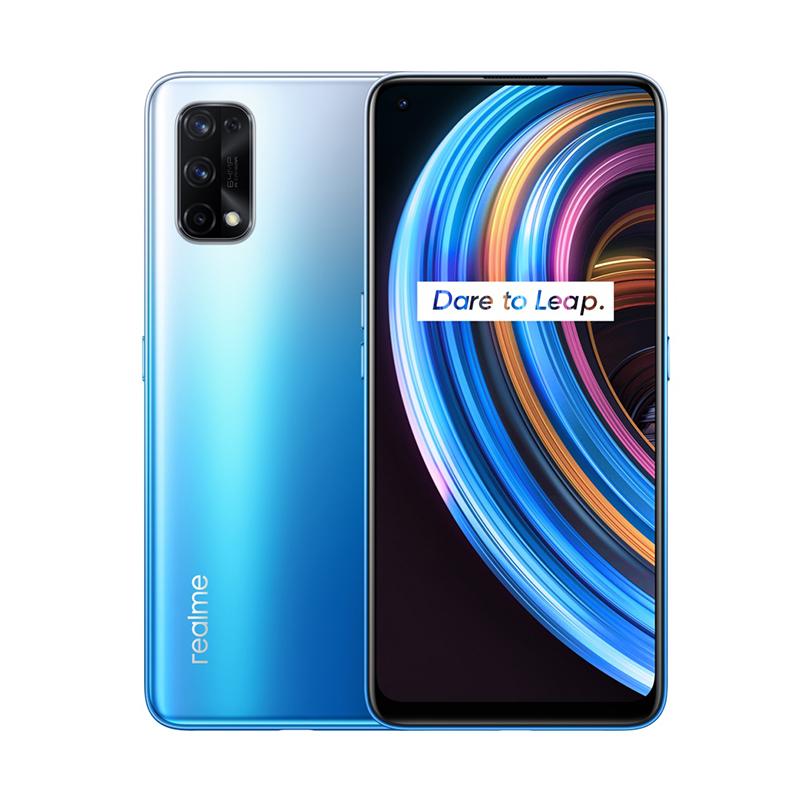 Realme X7 5G Phone Price - Realme 5G Phones