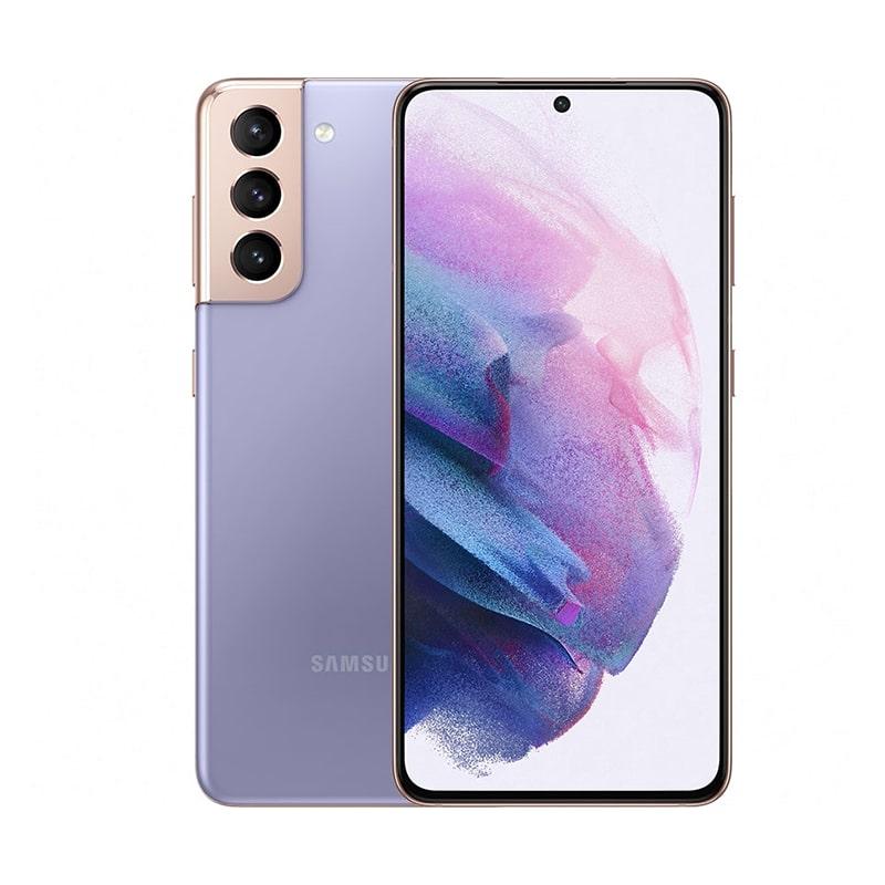 S21 galaxy Samsung Galaxy