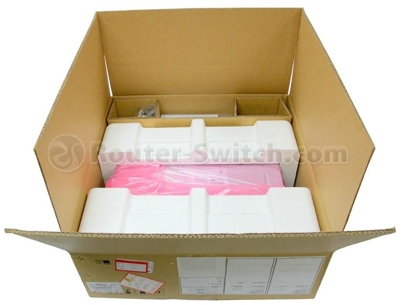 cisco2911-k9-unpackaged