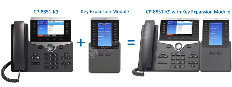 CP-8851-K9