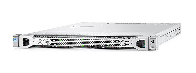 HPE-818208-B21-Front-1