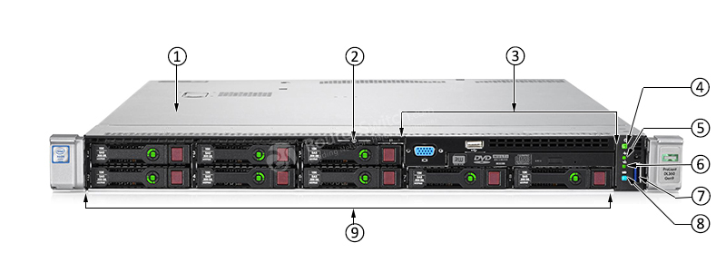 HPE-818208-B21-Front-2
