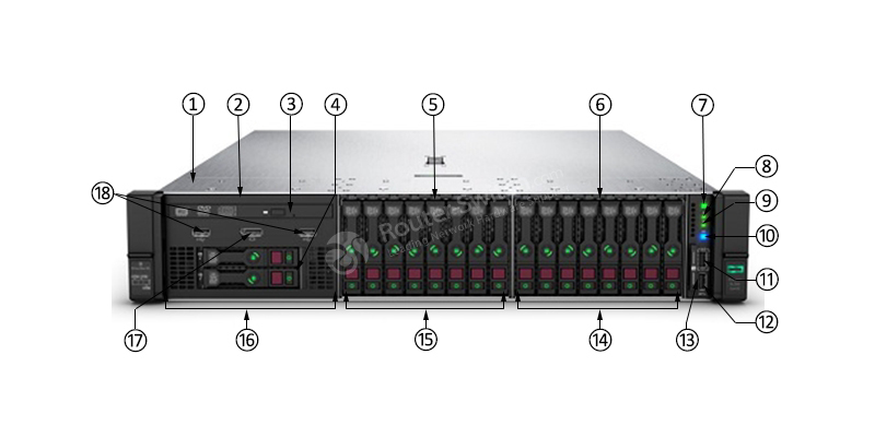 HPE-826565-B21-FRONT