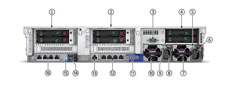 HPE-826565-B21-REAR