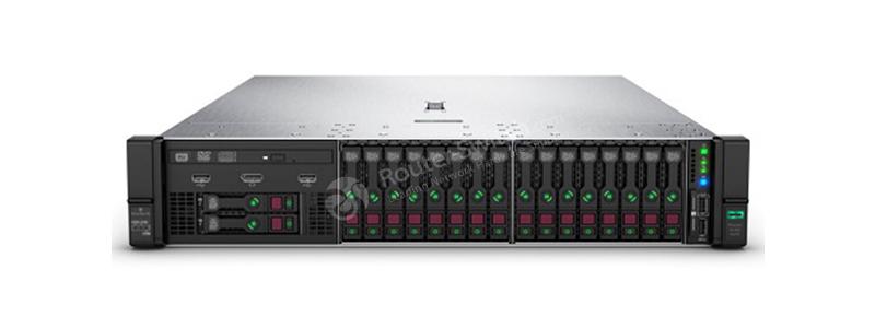 HPE-826565-B21