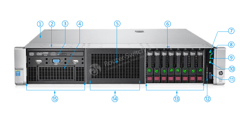 HPE-826682-B21-Front-2