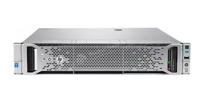 HPE-848774-B21-Front-1