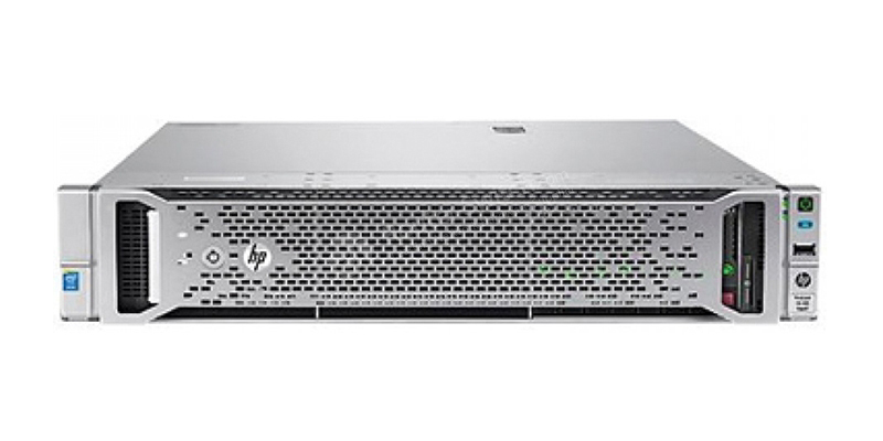 HPE-867448-S01-Front-1