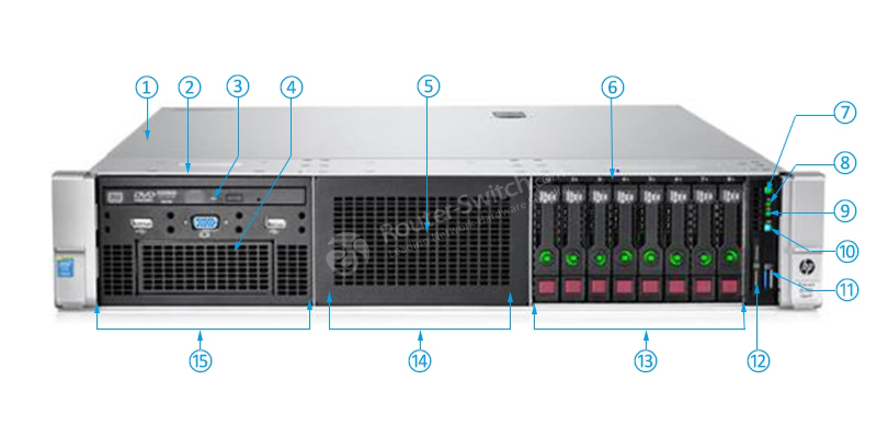 HPE-867448-S01-Front-2