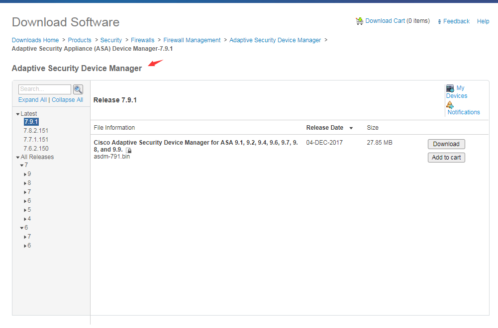 cisco ios free software download