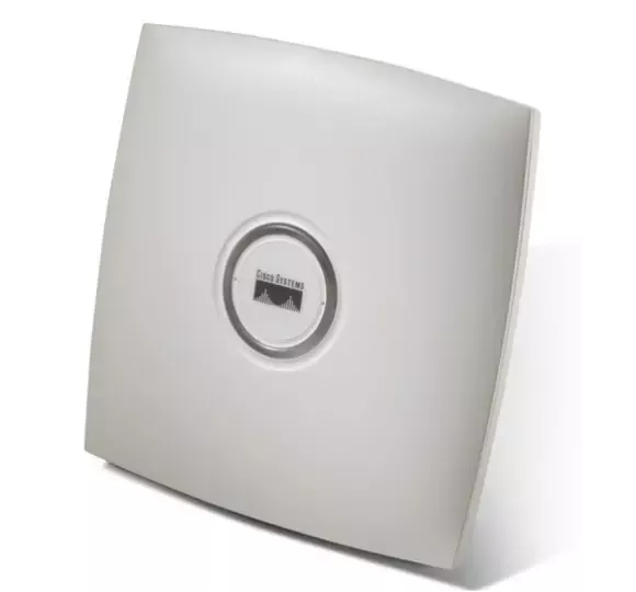 Which series can replace the Cisco AP521?