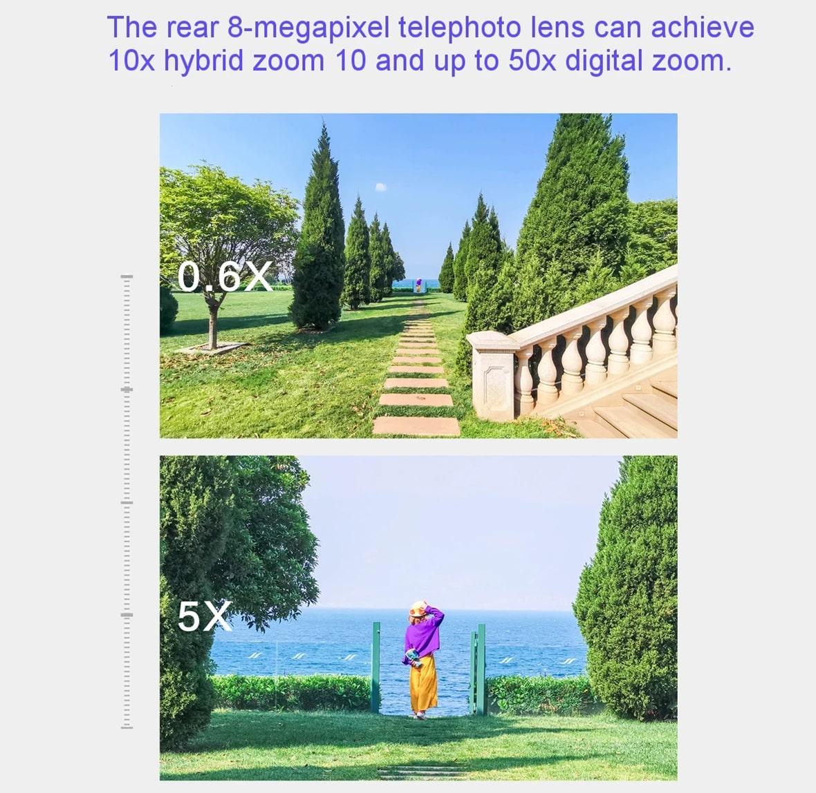 0-6X-5X.jpg