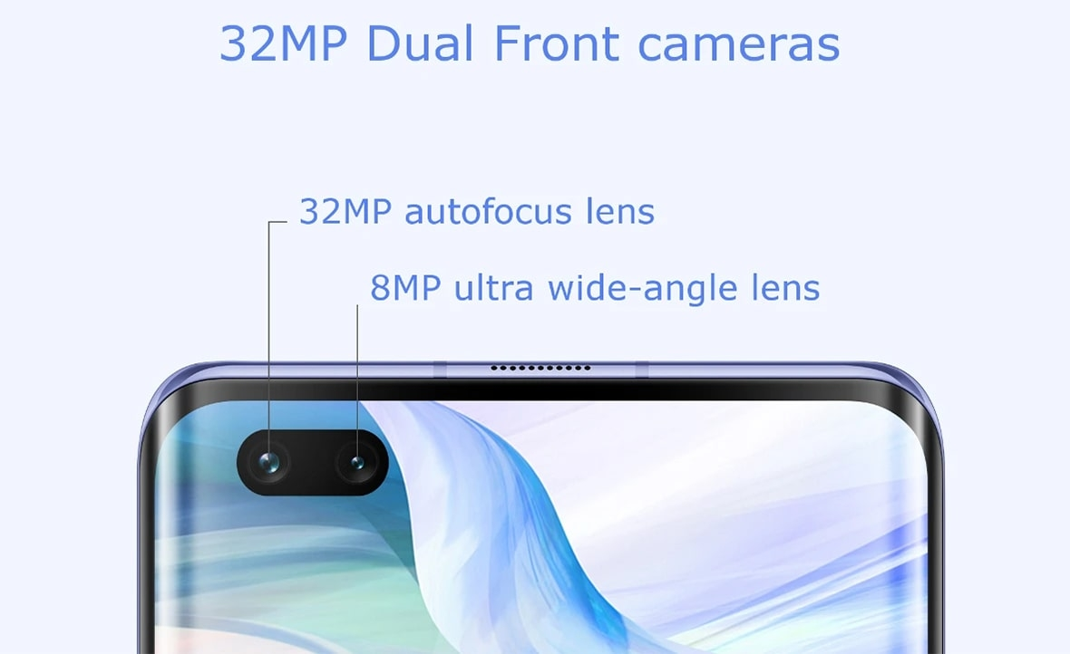 32MP-Dual-Front-cameras.jpg