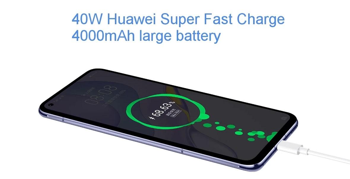 4000mAh-battery.jpg
