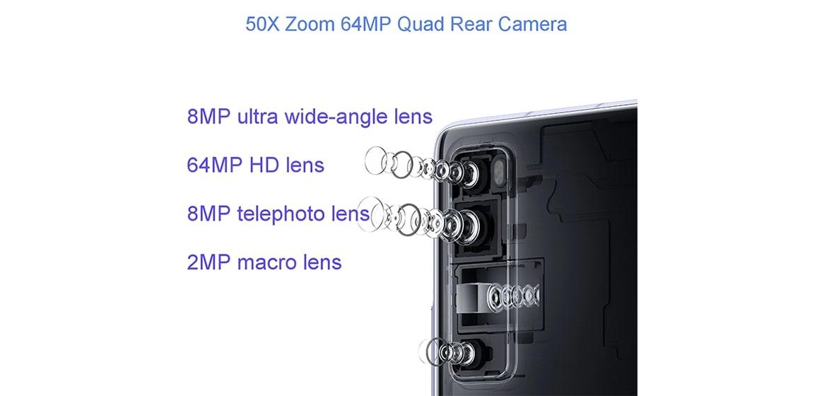 50X-Zoom-64MP-Quad-Rear-Camera.jpg