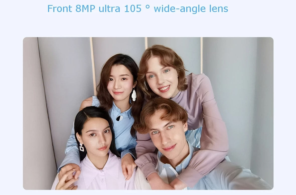 Front-8MP-ultra-105.jpg