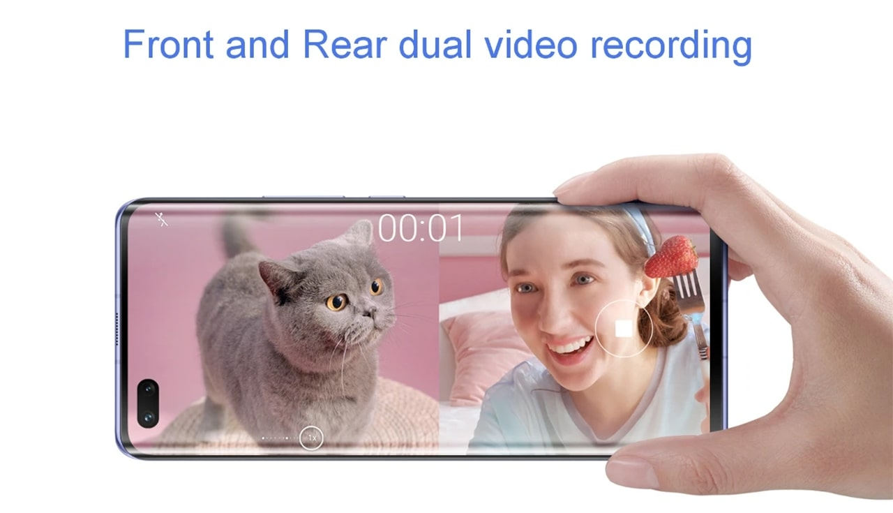 Front-and-Rear-dual-video-recording.jpg