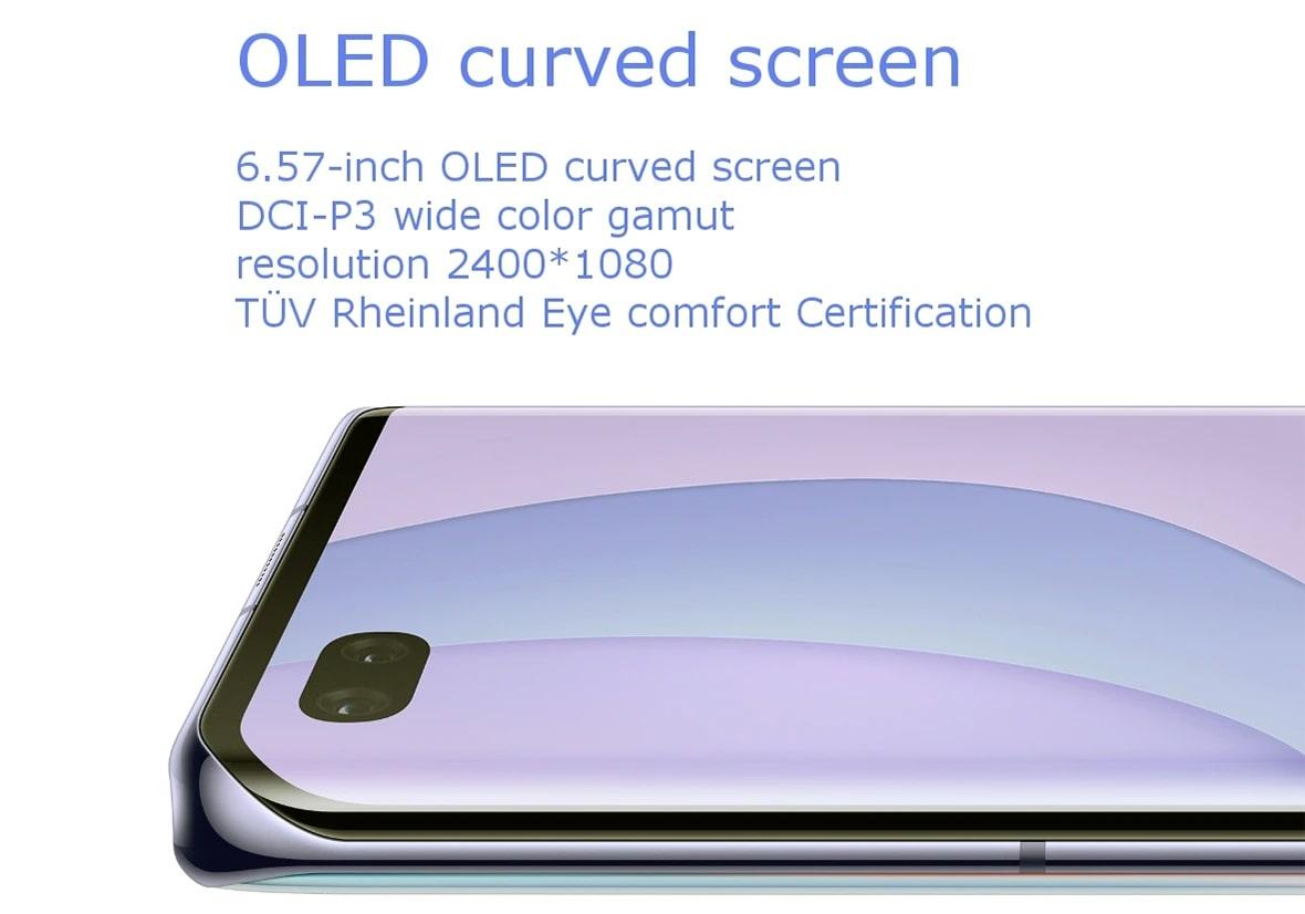 OLED-curved-screen.jpg