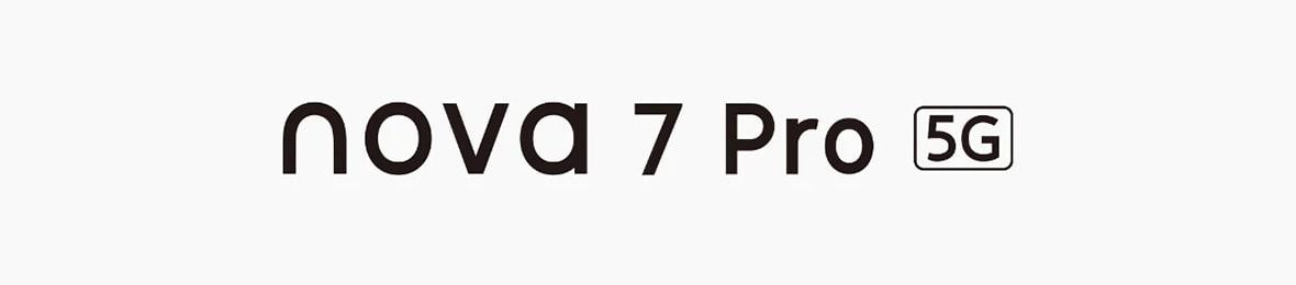 nova-7-Pro-5G.jpg
