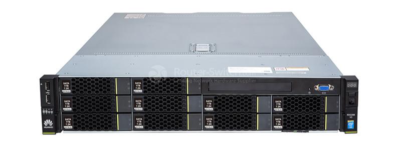 Huawei RH2288H V3 Price, RH2288H V3 Rack Server Datasheet